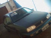 Golf gti  1995
